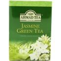 Thé vert au jasmin Ahmad Tea
