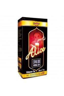 Thé Noir à la bergamote - Alice