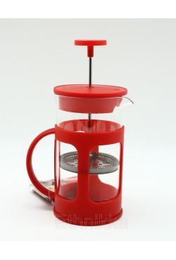 Infuseur à café et à thé