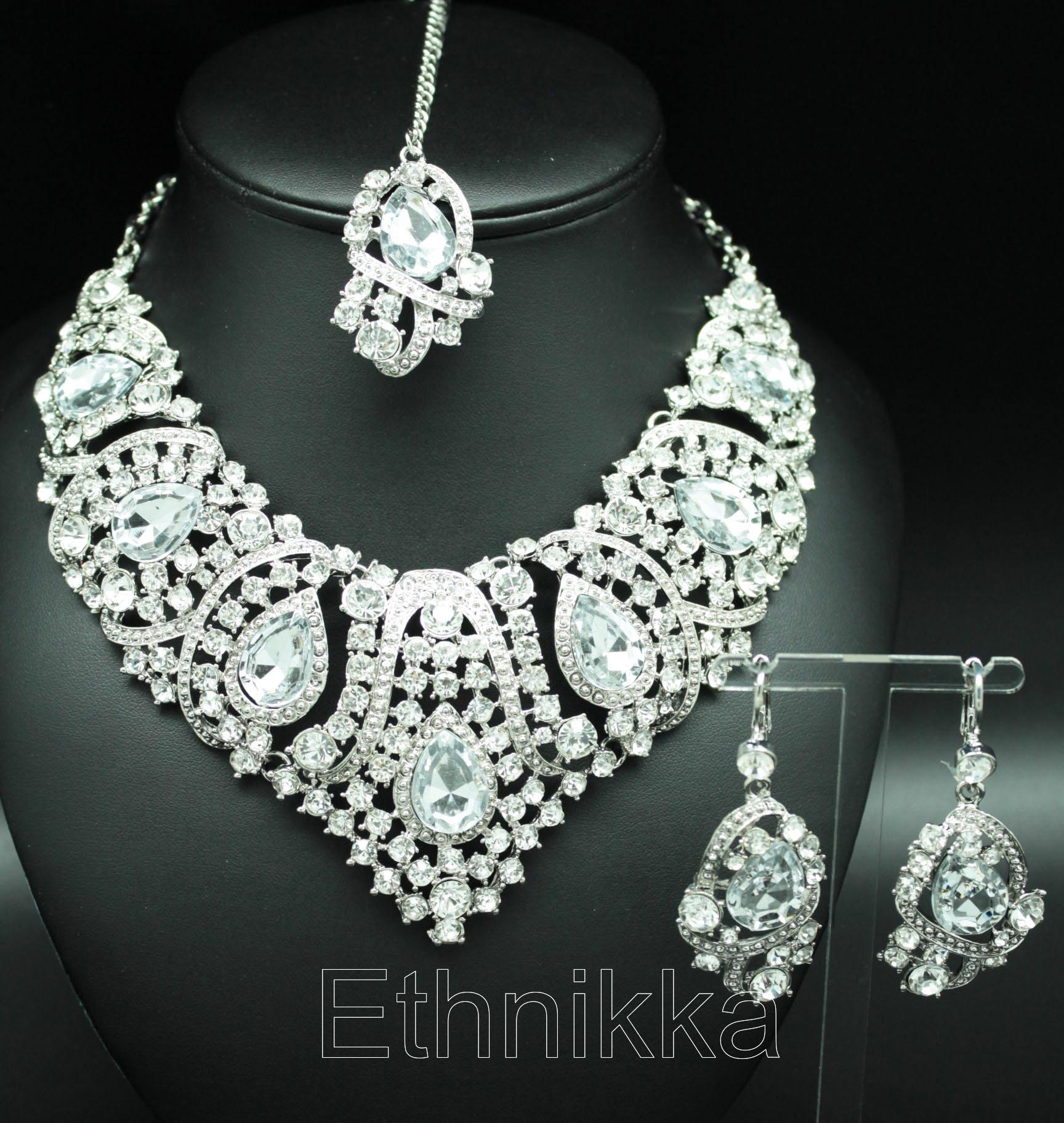 Bijoux ethniques Acheter des bijoux import - Ethnikka.fr 9f925af77f9e