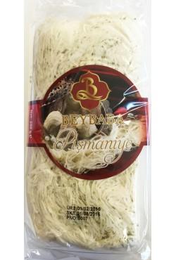 Bonbons de coton confiserie turc halwa - Beybaba
