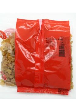 Raisins secs 500 gr