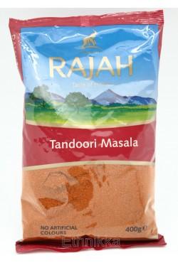 Epices tandoori masala
