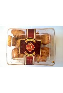 Gâteaux orientaux Beybaba