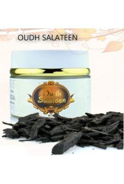 Encens naturel Ouhd Salateen - Nabeel