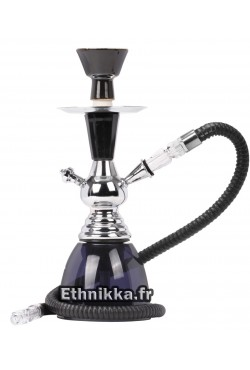 Chicha Hooka up
