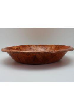 *Saladier traditionnel bois
