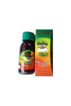L'huile de nigelle - EL BARAKA
