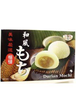 Mochi au Durian Gâteau de riz