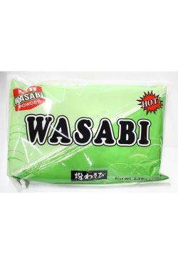 Wasabi 1 Kg